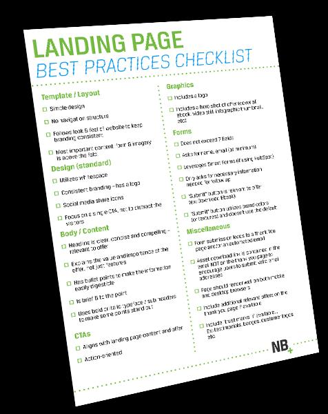 LP_Checklist_image-011987-edited