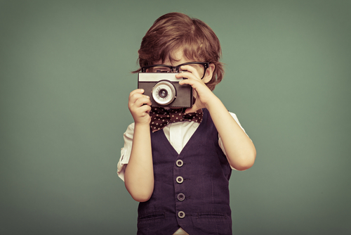 Photo_Blog