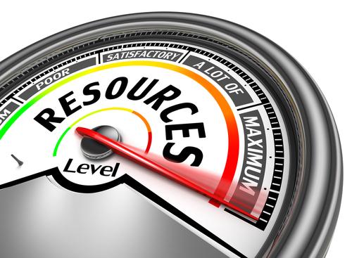 hubspot_resources