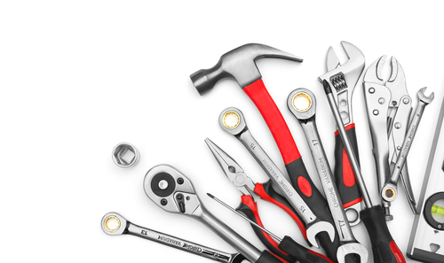 blog_tools