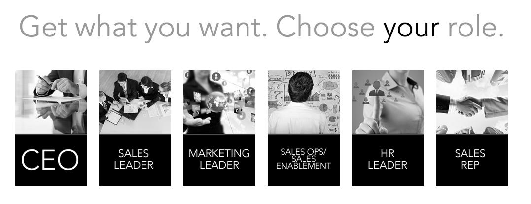 sales-benchmark-index-context-marketing