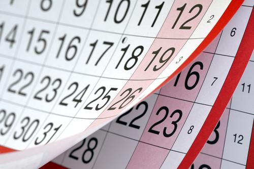 Editorial_Calendar_Template