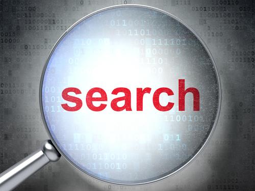 Natural_Language_Search