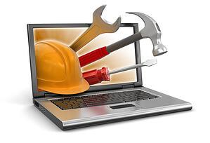 sales_enablement_tools