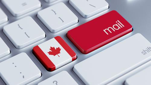 Canadian_Anti-Spam__Law