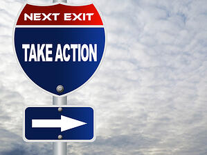 marketing-call-to-action