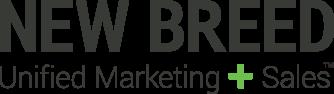 New Breed Marketing logo