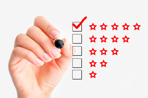 What is Customer Service? The Essentials to Exceeding Expectations