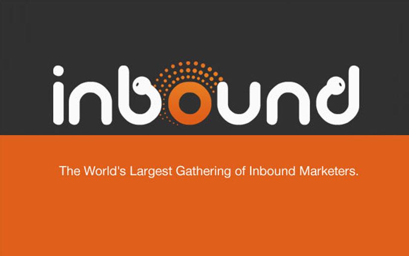 inbound-banner
