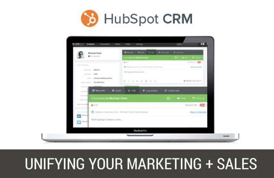 UNIFYING_YOUR_MARKETING_+_SALES