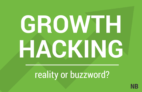 Growth Hacking: a Reality or just a buzzword?