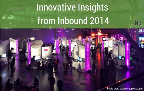 Innovative_Insights_Blog