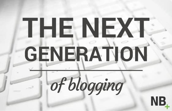 Turn_B2B_Blog_into_PubHub