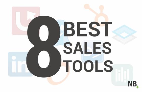 sales-efficiency-software