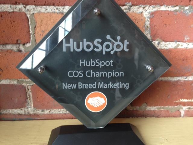 hubspot-cos-champions