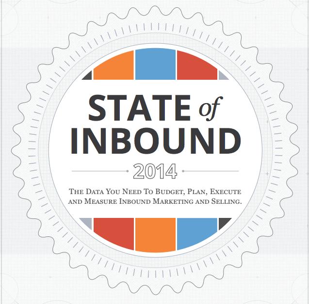 21 Surprising Inbound Marketing Facts