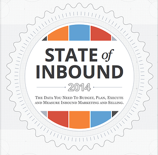 inbound-marketing-facts