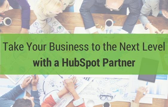 HubSpot_Partnership_(1)