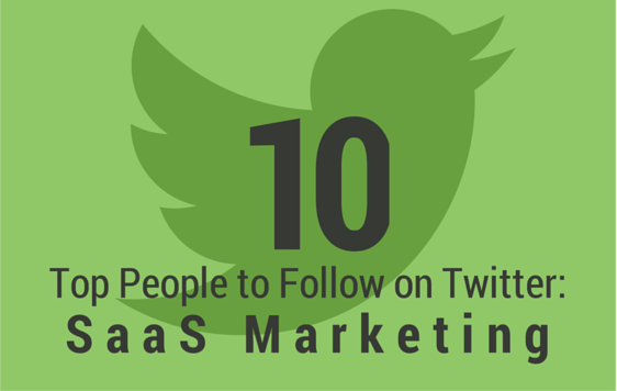 People_to_Follow_SaaS