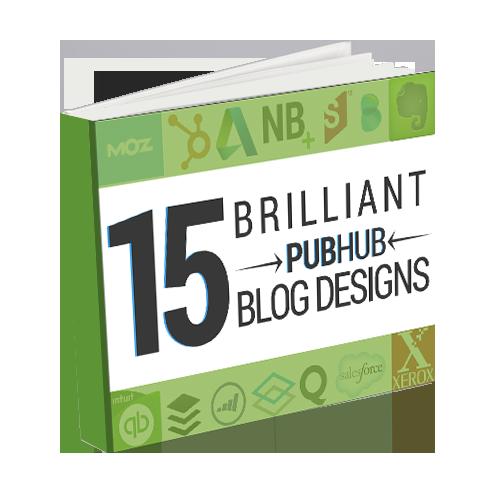 pubhub_book-cover_5