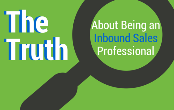 Sales_Professional_Truth_blog_(3)