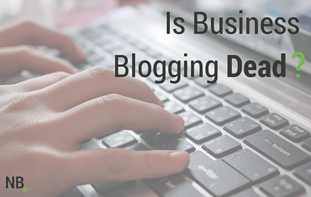 business_blogging_dead
