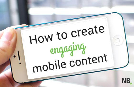 engagement_mobile_content