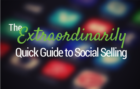 Social_Selling_Inforgraphic