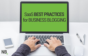 saas-best-practices-business-blogging