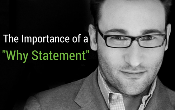 importance-of-why-statement