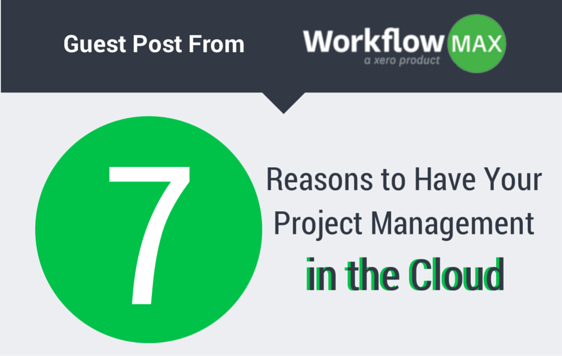 workflowmax-project-management-in-the-cloud