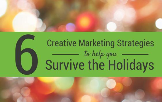 holiday-marketing-blog