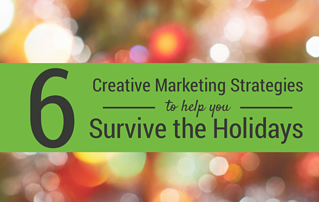 holiday-marketing-blog