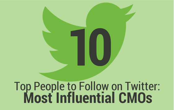 top-people-to-follow-on-twitter-cmo