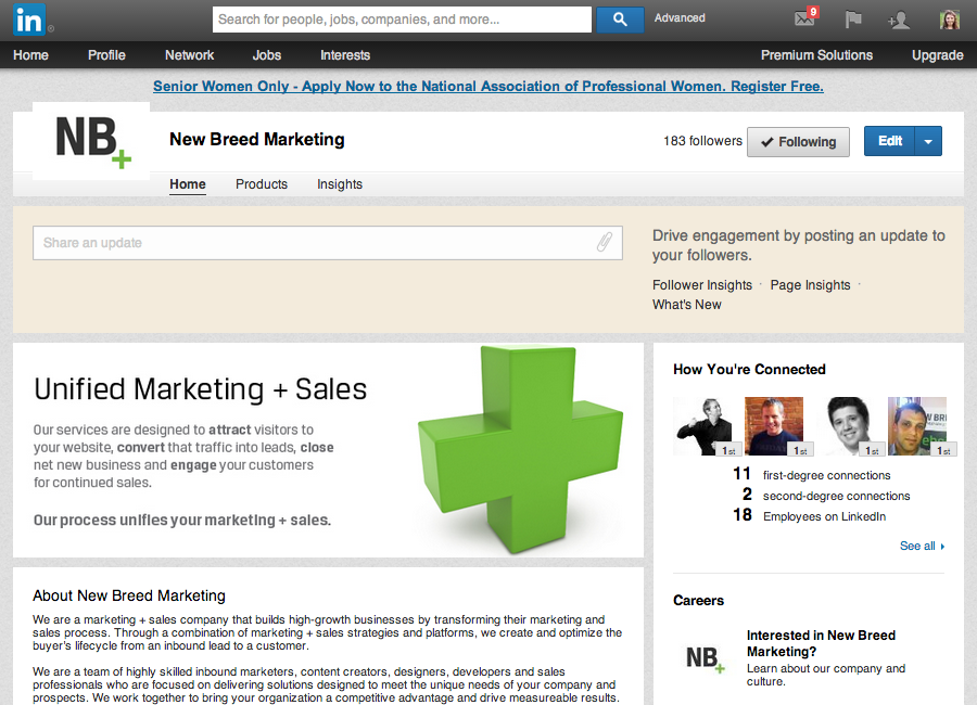 How_to_Optimize_Your_LinkedIn_Company_Page
