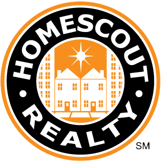 homescout-logo