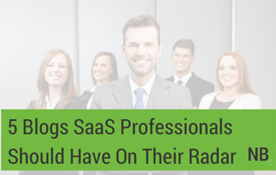 SaaS-blogs-to-read