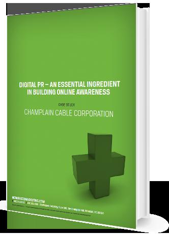 CC_Case_Study_Digital_PR