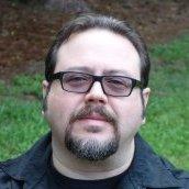 Adam Kearney
