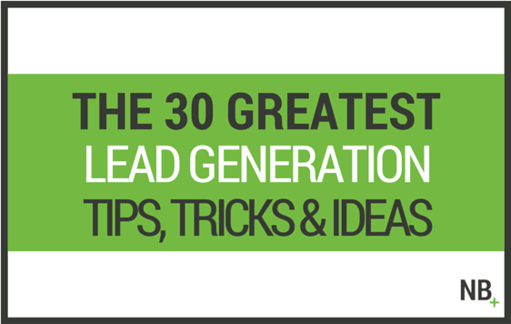 Lead_Gen_Tips