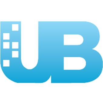 UrbanBound