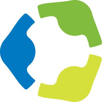memberclicks_logo