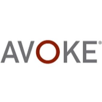 Avoke