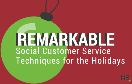 Holiday_Customer_Service