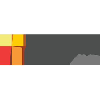 origami-logo