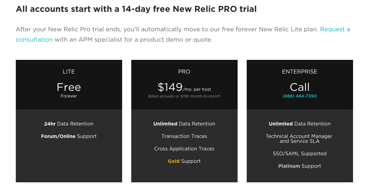 new-relic-pricing-page