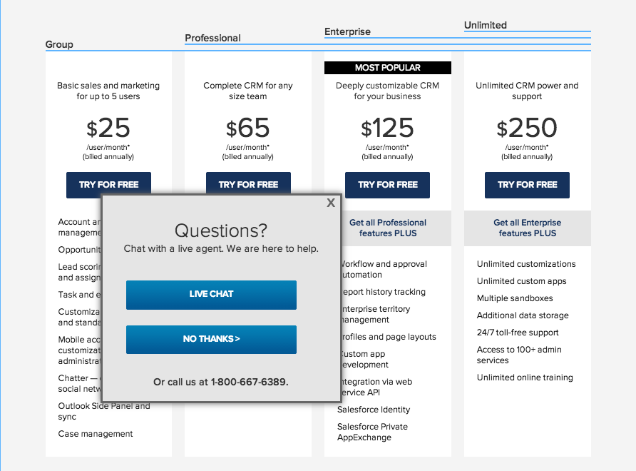 salesforce-pricing-page
