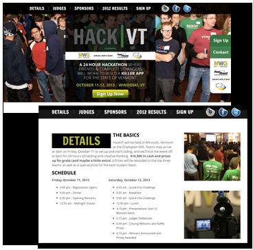 Hack_VT