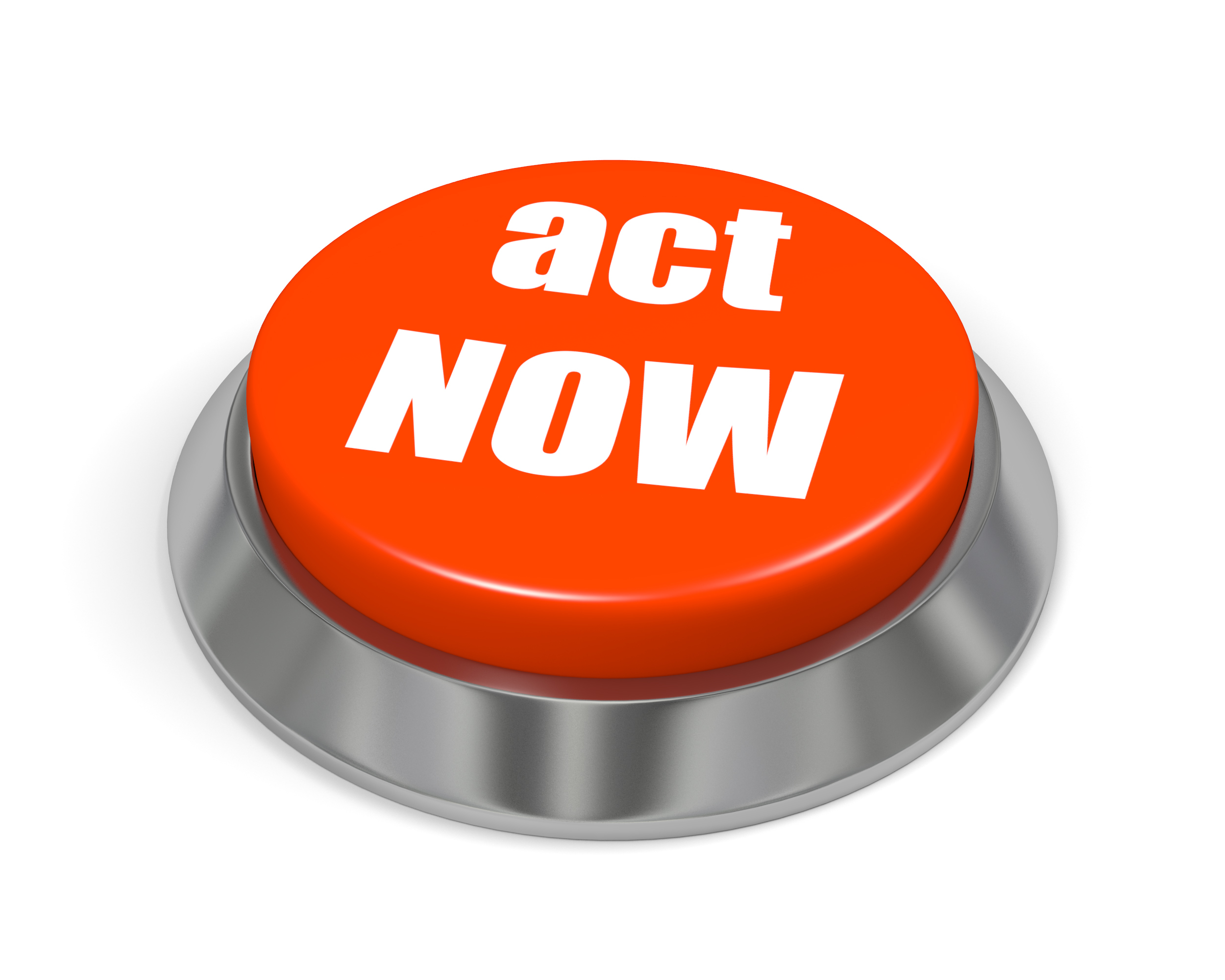 Call-To-Action_Button