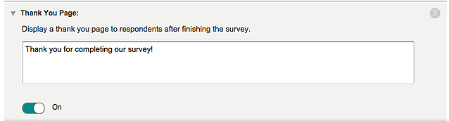 thank-you-page-surveymonkey